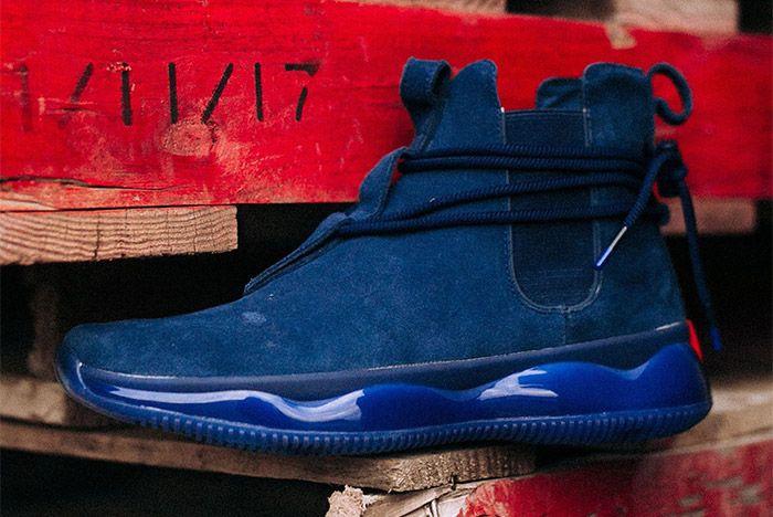 Reebok 58 Bright St Dmx Beta 10 Sneaker Freaker 1