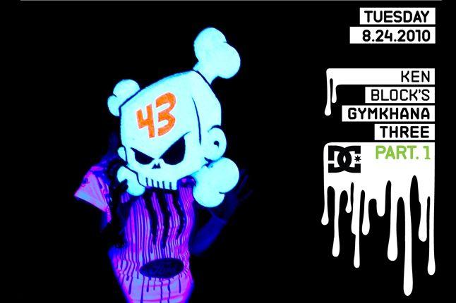 Gym3 Teaser Day2 646 1
