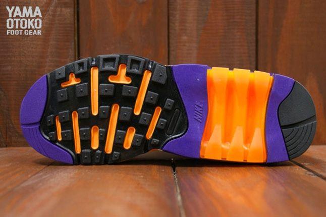 Nike Air Max Terra 180 Qs Bright Ceramic 3