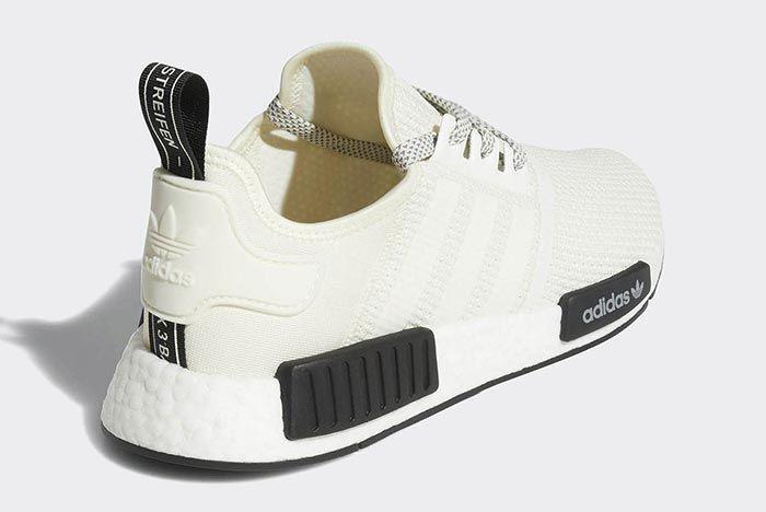 Adidas Mnd R1 September Release 2