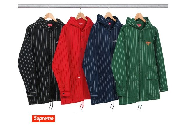 Supreme Fw13 Collection 23