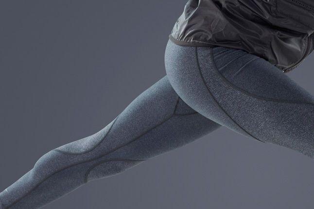 Nike Undercover Gyakusou Holiday 2013 Collection 4