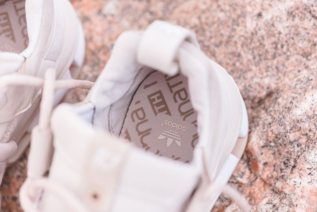 Kith X Nonnative X Adidas Buy Sneaker Freaker 15