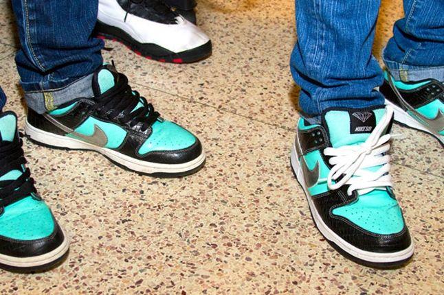 Sneaker Con Oct 16 2010 059 1