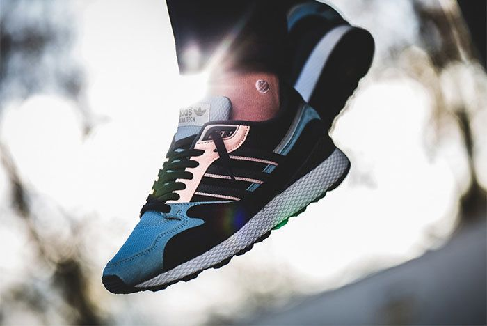 Adidas Ultra Tech Bd7934 1