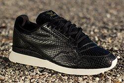 Adidas Originals Zx 500 Og Snake Thumb