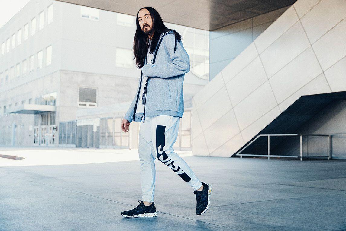 Asics Hypergel Kenzen Release Date 06 Sneaker Freaker