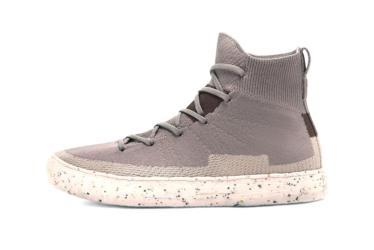 Converse Chuck Taylor All Star Crater Knit