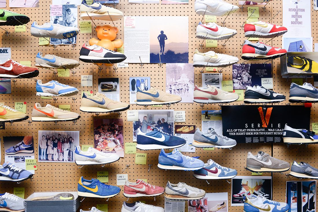 Department Of Nike Archives 3