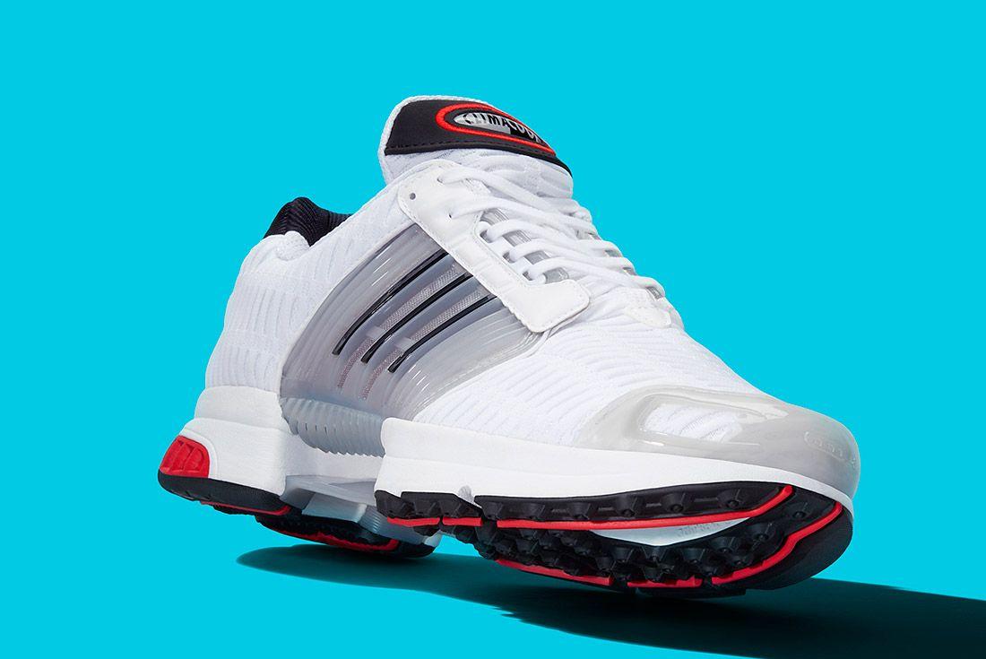 Adidas Climacool Og Pack 15