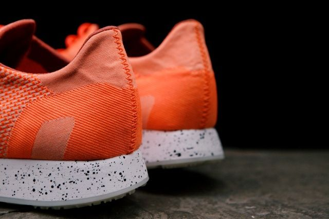 Converse First String As Auckland Racer 6