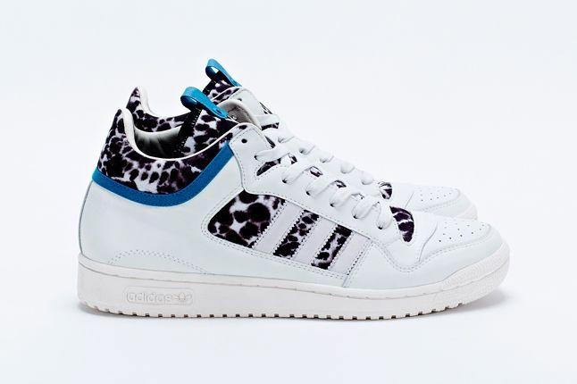 Adidas Consortium Wc Ap Strider Profile 1