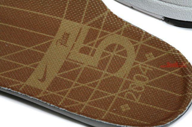 Patta Nike Air Max 1 8 1