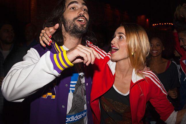 Adidas Originals Lakers Pack 01 1