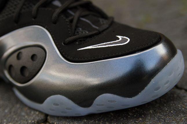 Nike Zoom Rookie 07 1