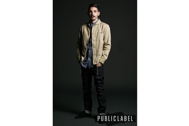 The Hundreds Public Label Ss11 Preview 4 1