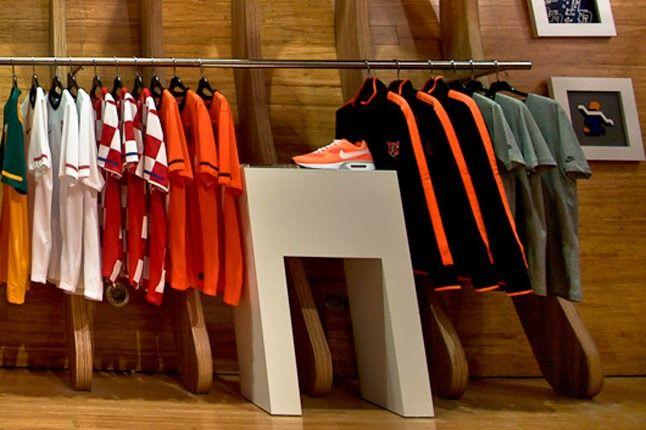 Atrium Store Nike 7 1