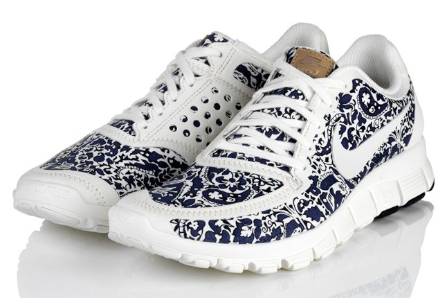 Nike Liberty Collection Free 05 1