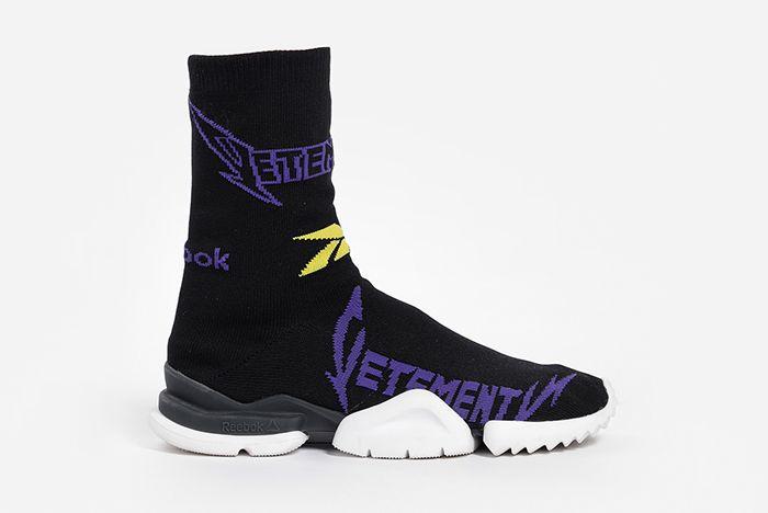 Uah19 Re5 Blackpurple 0003 0003 Sneaker Freaker