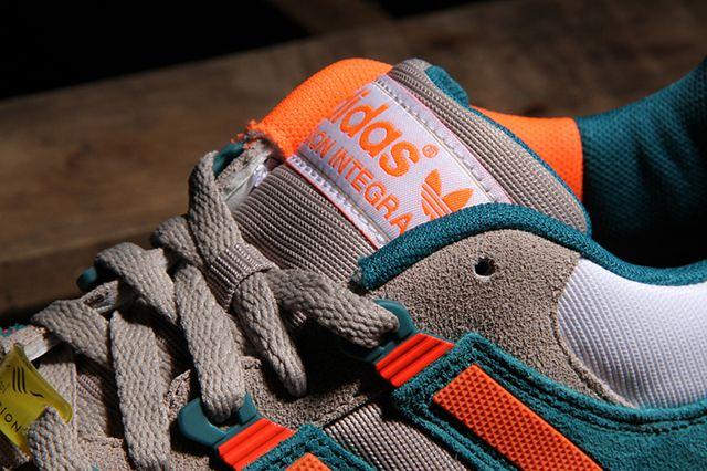 Adidas Torsion Integral S 11