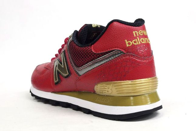 Nb 574 Year Of The Dragon Red 03 1