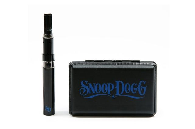 Snoop Doog Grenco Science Double G Travel Series 31