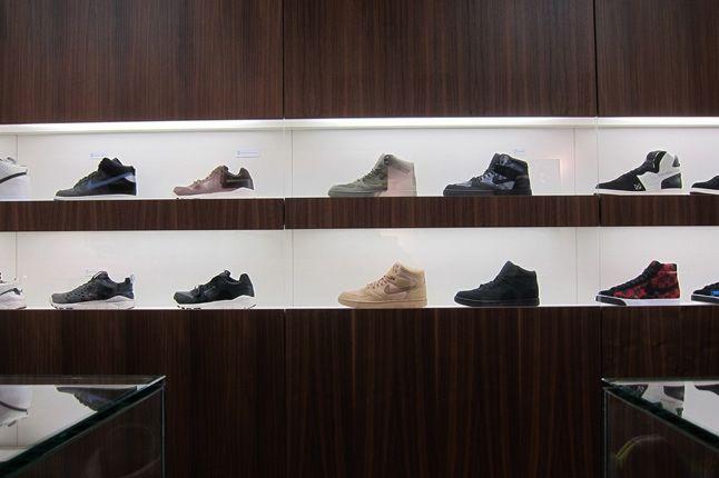 Stussy Sneakermuseum 41 1