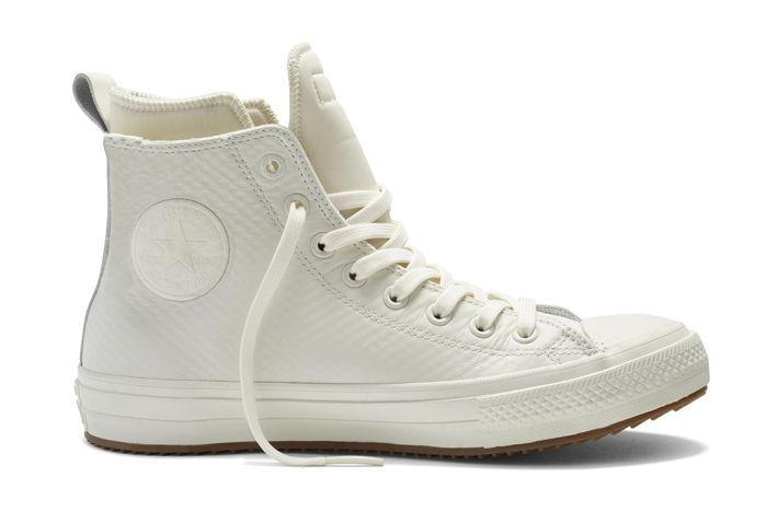Converse Counter Climate Chuck Taylor All Star Ii Boot 3