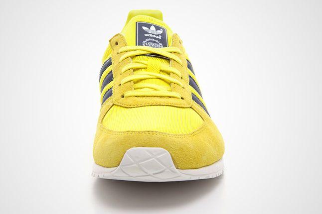 Adidas Adistar Racer 03 1