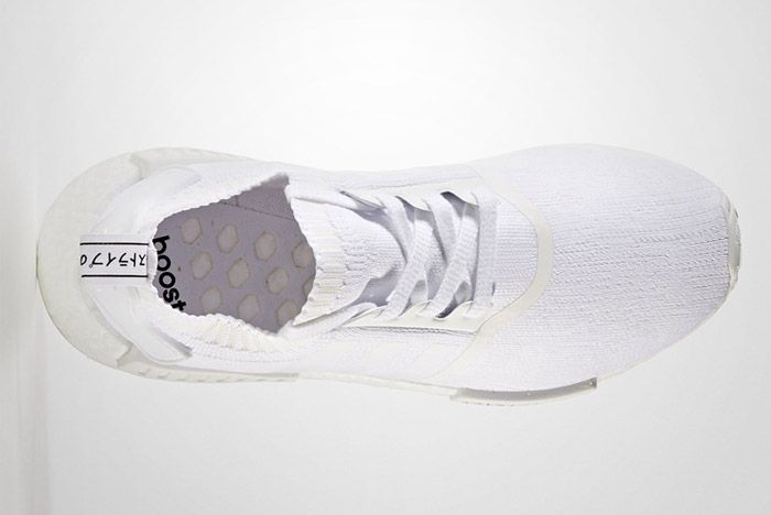 Adidas Nmd R1 Japan Boost Pack 2
