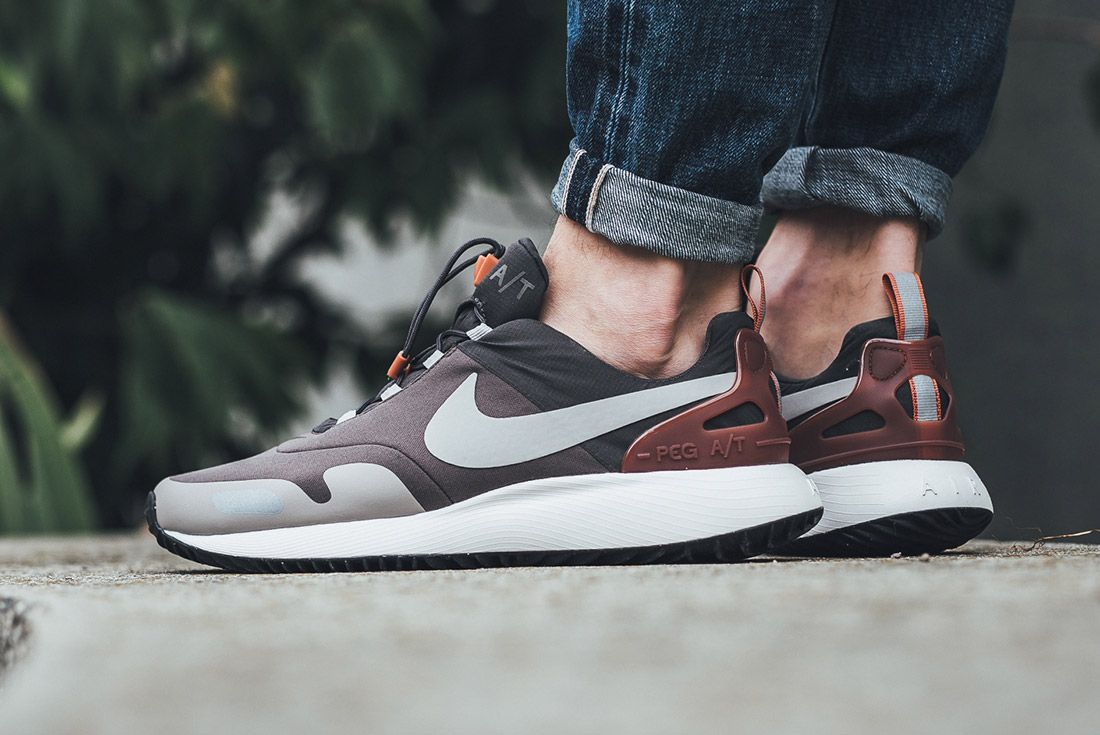 Nike Air Pegasus At 6