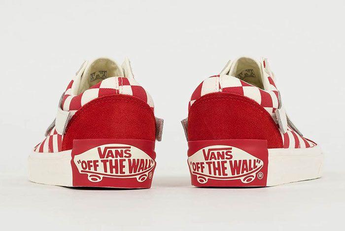 Vans Old Skool Purlicue Year Of The Pig 4