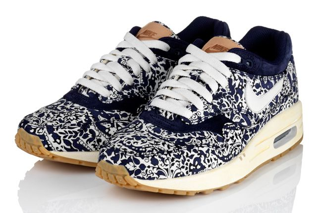 Nike Liberty Collection Air Max One 01 1