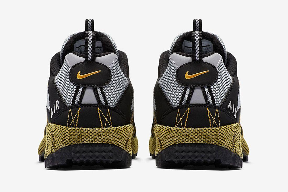 Nike Air Humara Retro 2017 9