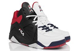 Fila Cage Re Introduced Pack Thumb