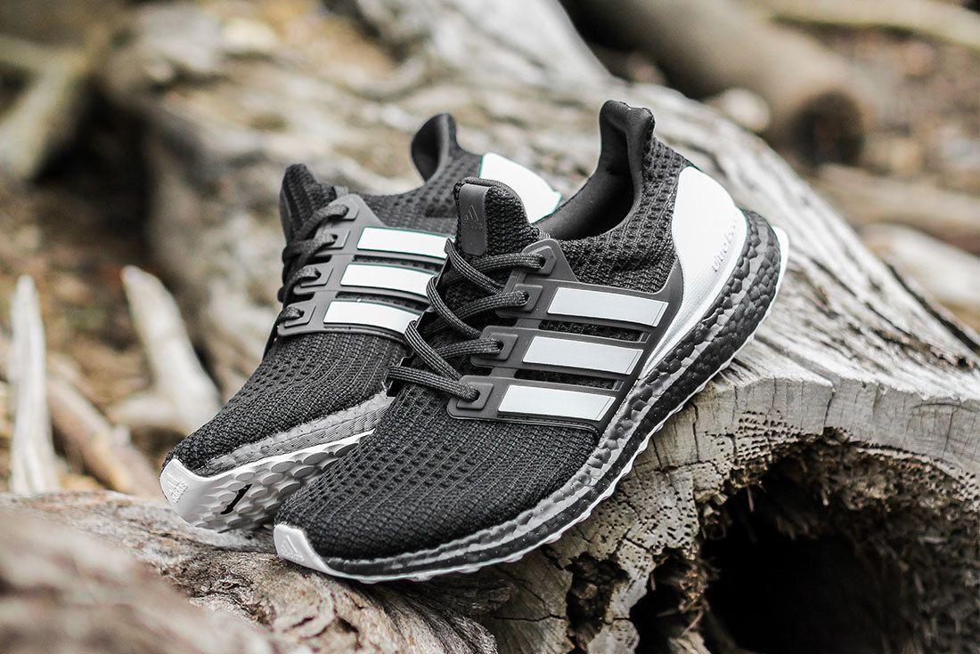 Adidas Ultrabooost Pack Jd Sports Orca Sneaker Freaker6