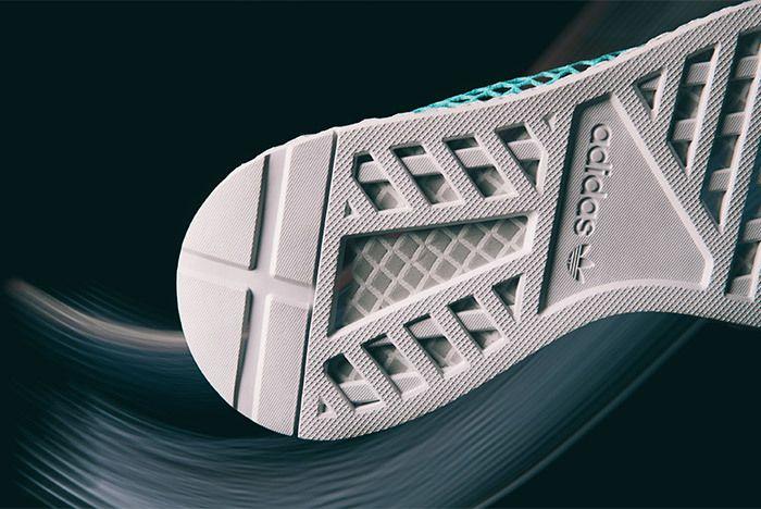 Adidas Originals Parley Deerupt 32 Copy