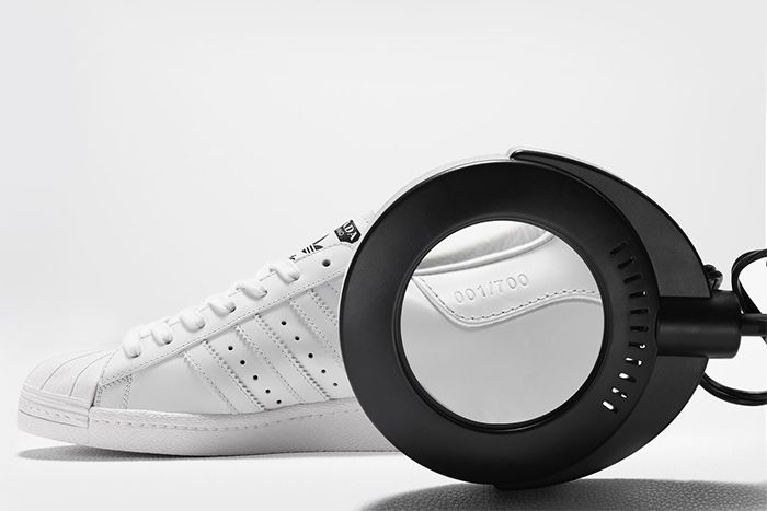 Prada Adidas Superstar Bowling Bag Release Date 700