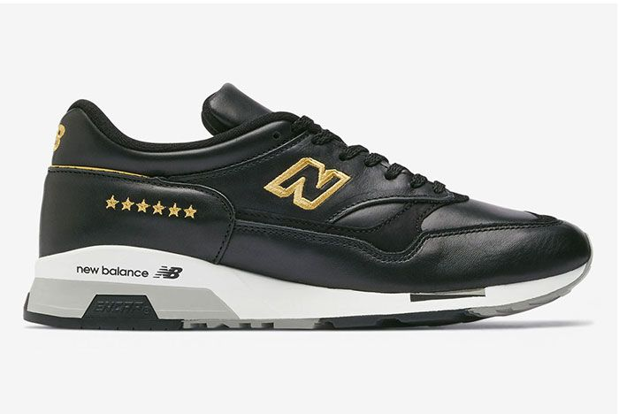 New Balance 1500 Liverpool Fc 13Made In England