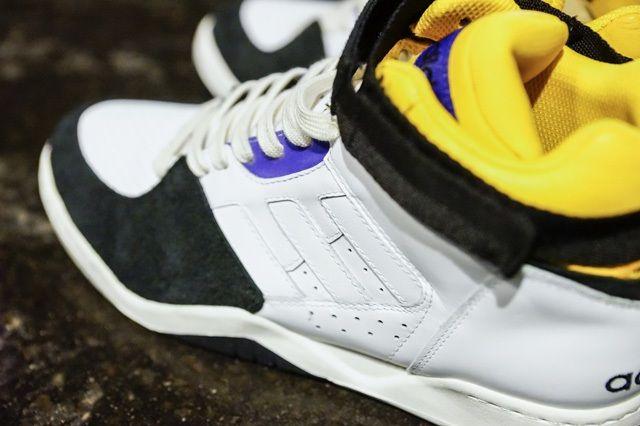 Adidas Originals Fw13 Basketball Lookbook Footwear 7