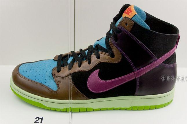 Sneaker Museum 7 1