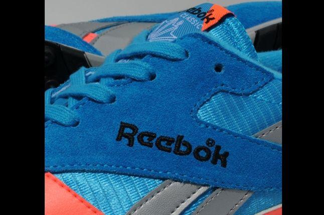 Reebok Ers 1500 Blue Detail 1
