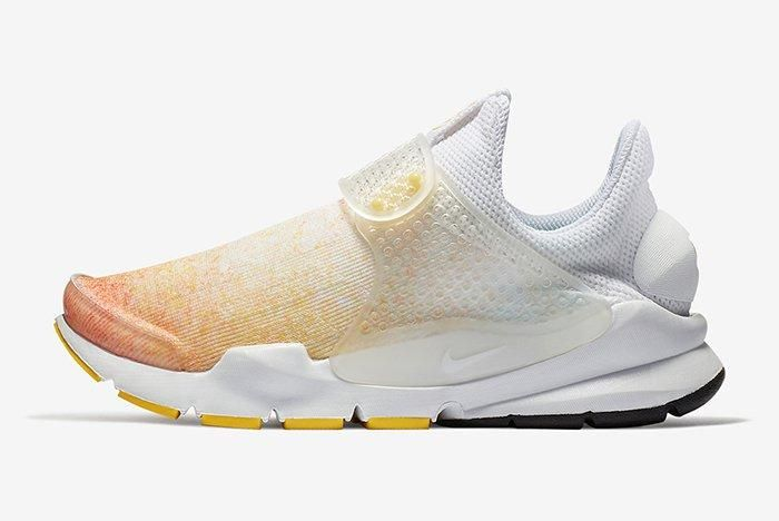 Nike Sock Dart Gpx N7 Collection