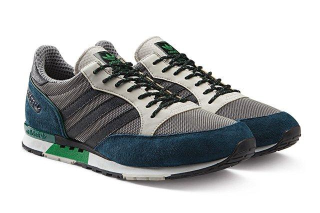 Adidas Originals Fw13 Phantom Pack 4