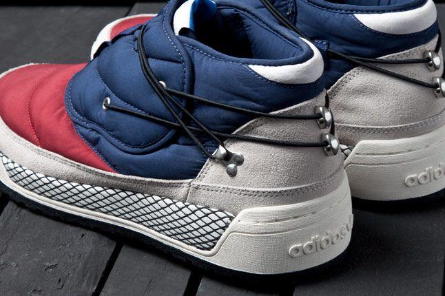 Adidas Y3 03 1