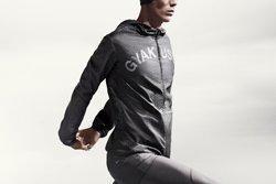 Nike Undercover Gyakusou 2014 Holiday Collection Thumb
