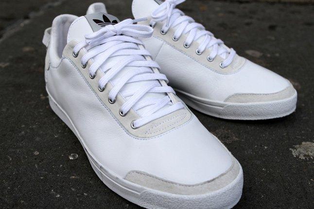 Adidas Ransom Spring 2012 09 1