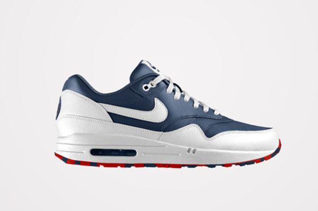 Nike Air Max 1 Psg