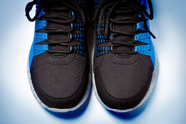 Supra Sneaker Freaker Blue Balls Web Release 3 1