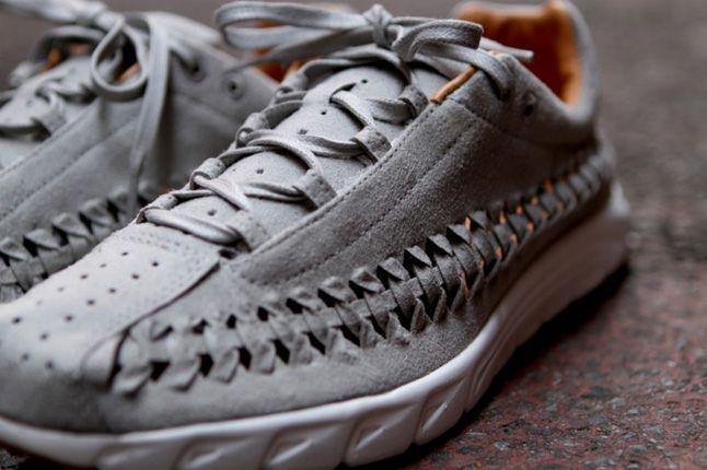 Nike Mayfly Woven 07 1
